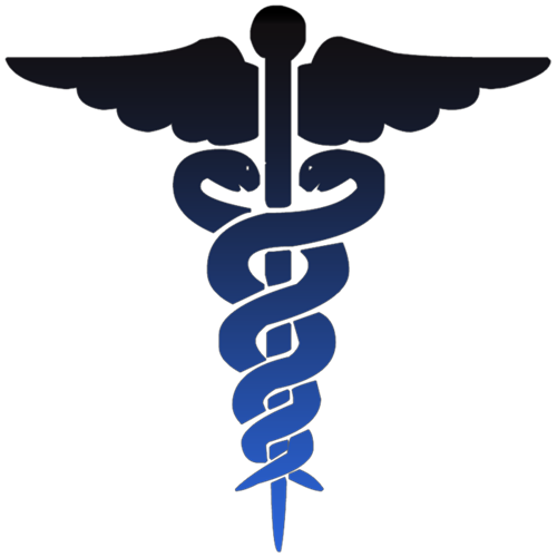 Nurse Symbol