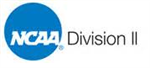 Division II Academic Requirements