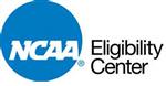 Eligibility Center