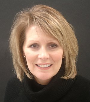 Mrs. McDermott