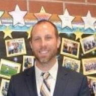 Mr. Sodl